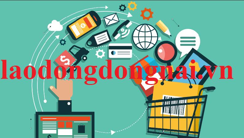 Những mẹo nhỏ kinh doanh online thời 4.0