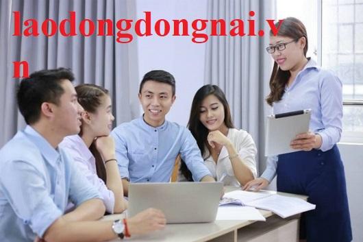 Add title Bạn có biết nghề nào có triển vọng trong tương lai ở Việt Nam hay không?