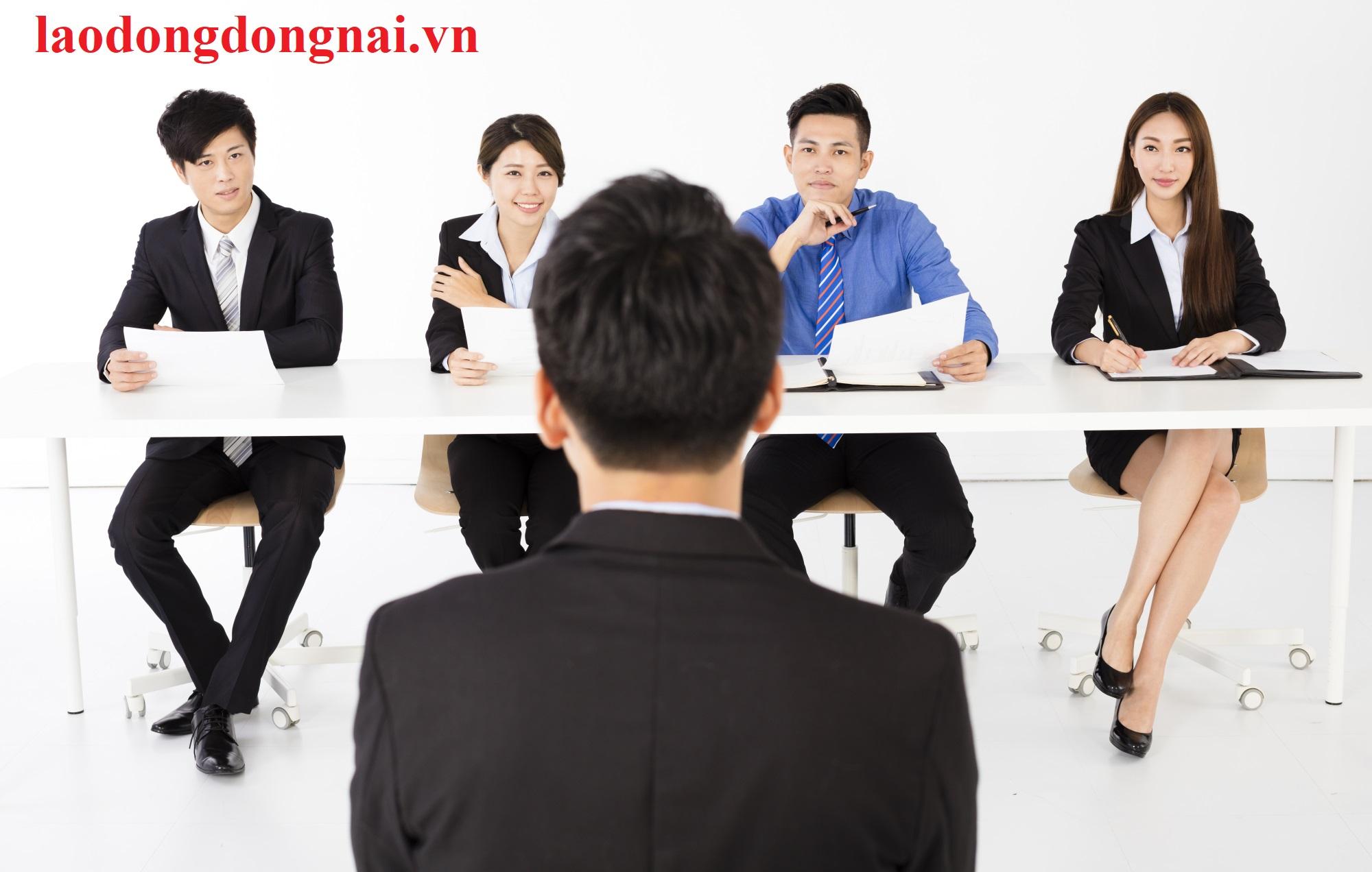 Top 3 cách tìm kiếm việc làm hiệu quả